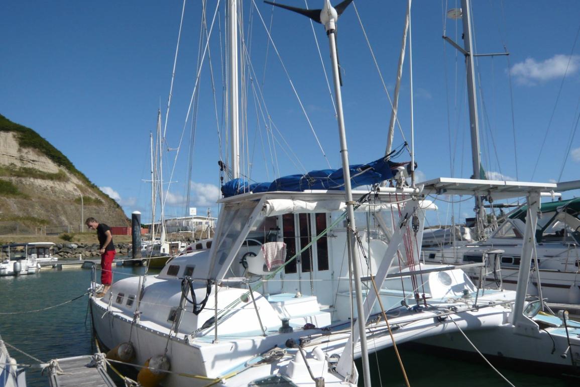 https://www.antarescatamarans.com/img/dodger/catamaran-aft.jpg