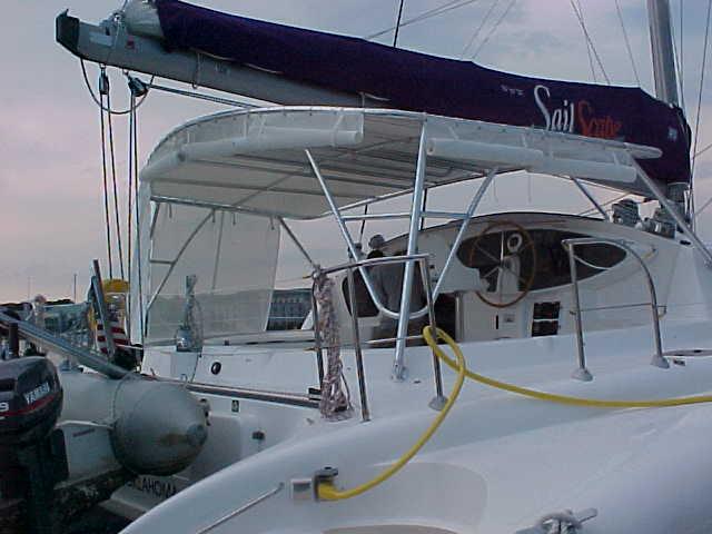 https://www.antarescatamarans.com/img/dodger/catamaran-bimini2.jpg