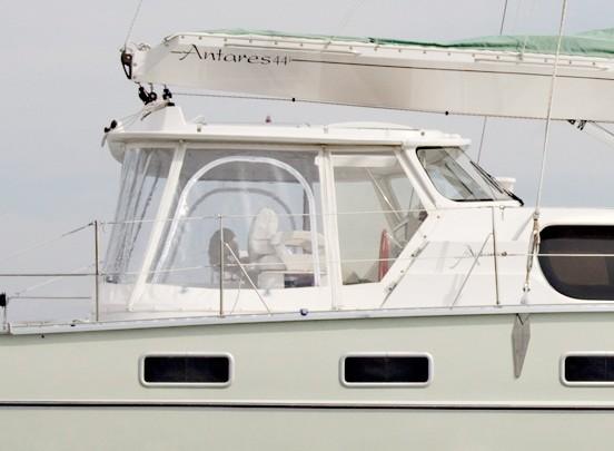 https://www.antarescatamarans.com/img/dodger/catamaran-enclosure.jpg
