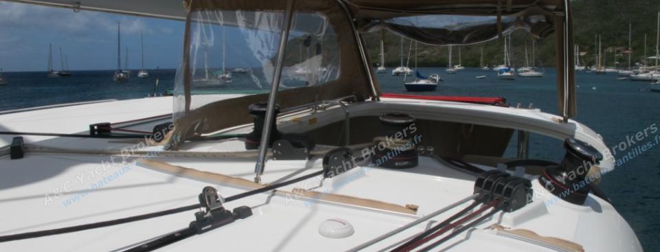 https://www.antarescatamarans.com/img/dodger/catamaran-helm2.jpg