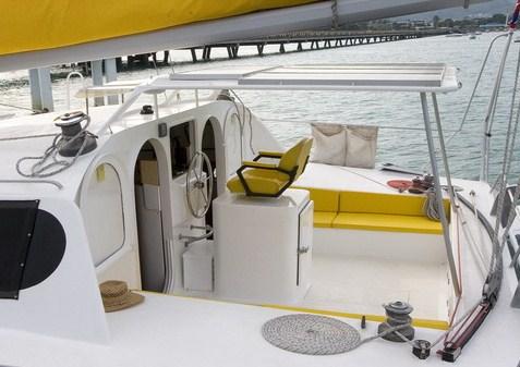 https://www.antarescatamarans.com/img/dodger/catamaran-ikea.jpg