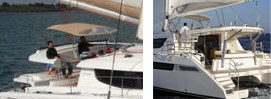 https://www.antarescatamarans.com/img/dodger/roof-catamaran.jpg